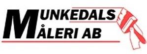 Munkedals Måleri